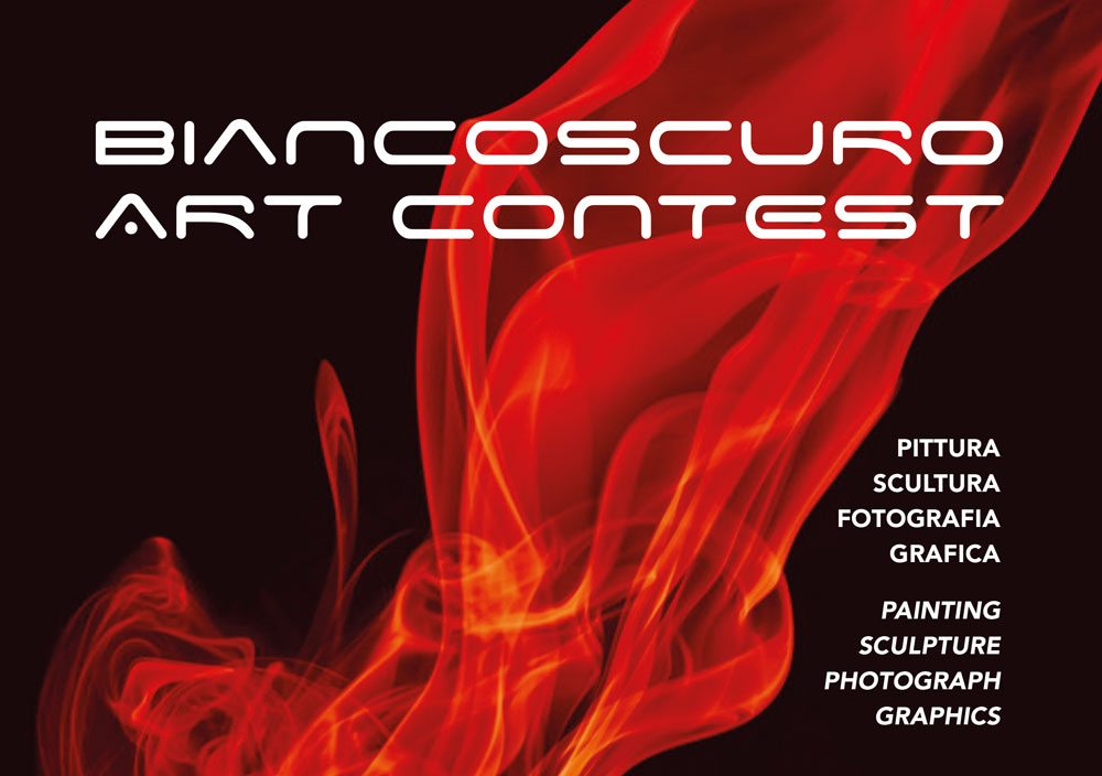 BIANCOSCURO_ART_CONTEST
