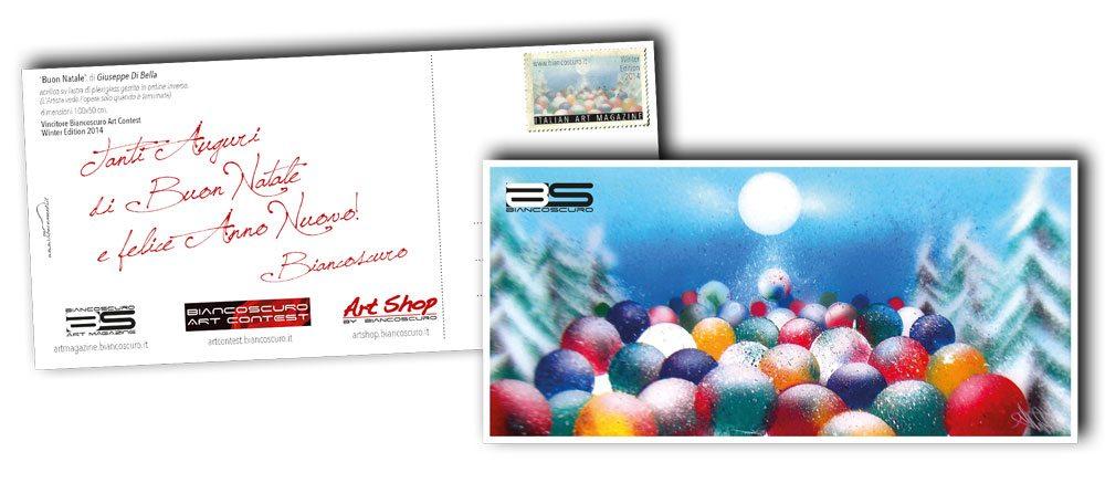 Cartolina_BIANCOSCURO-WinterEdition2014_210x100