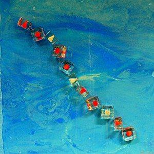 biancoscuro art contest Winter Edition - biancoscuro art magazine