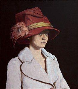 Donatella Celoria