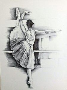 Anna Copponi