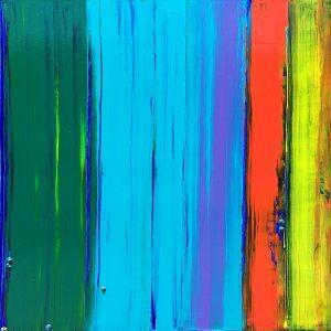 Biancoscuro Art Contest 3ª edizione: Online il catalogo degli Artisti