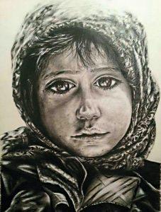 Simona Benedetti