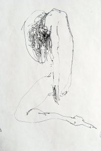 Carla Guarino