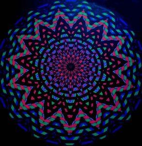 Rita Vitaloni – Il colore degli sfrattati