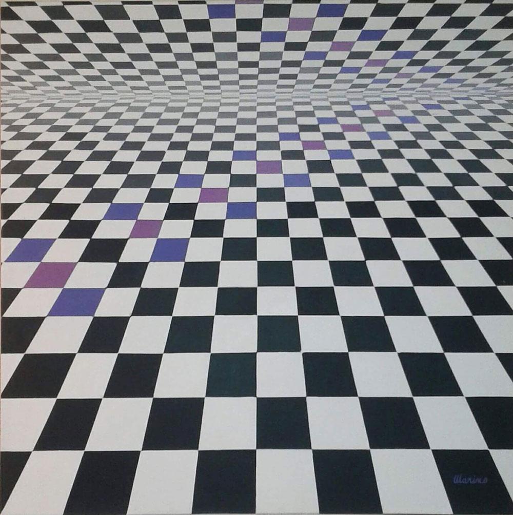 biancoscuro art contest - biancoscuro art magazine