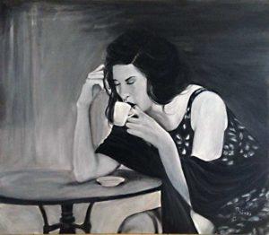 Lina Biesuz
