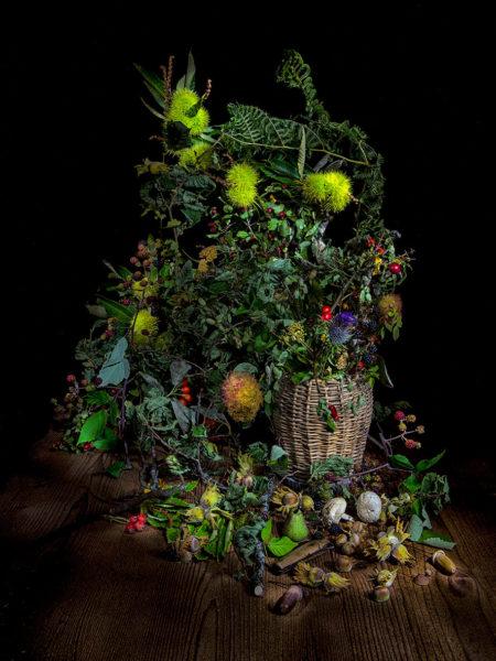 opera iscritta al BIANCOSCURO Art Contest Winter Edition - un progetto a cura di BIANCOSCURO Art Magazine - 2019